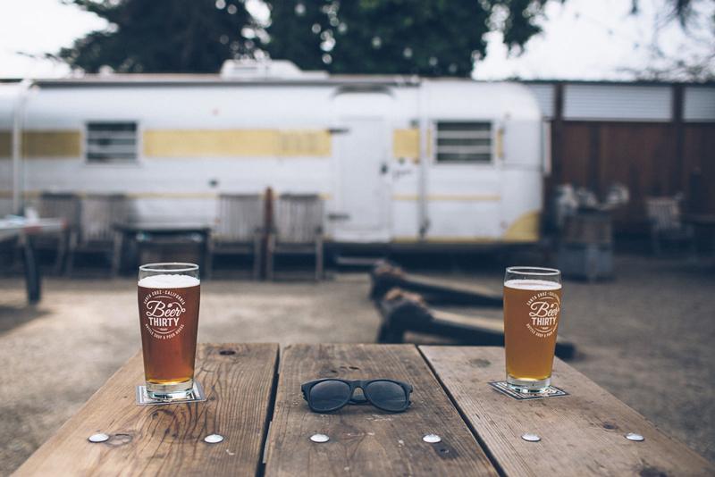 Beer-800