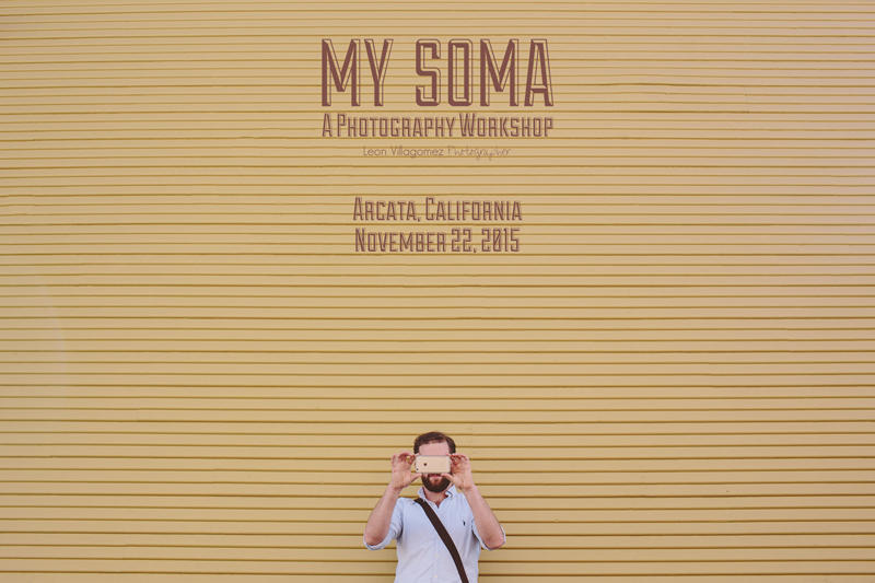 My-Soma-Website