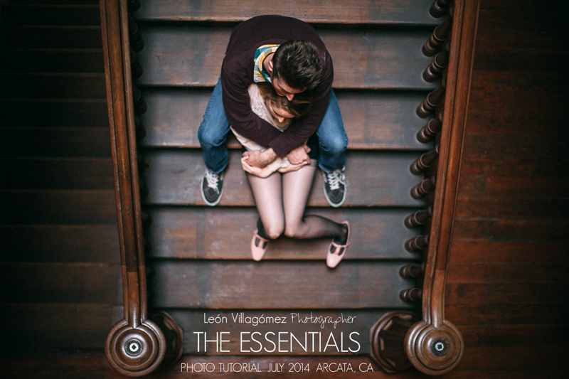 The-Esentials-July-800