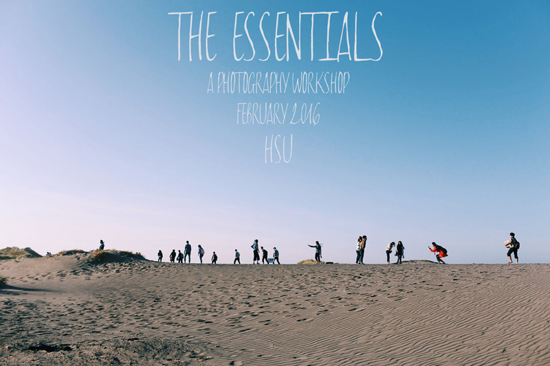The-Essentials-hsu