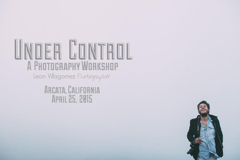 Uner-Control-Website