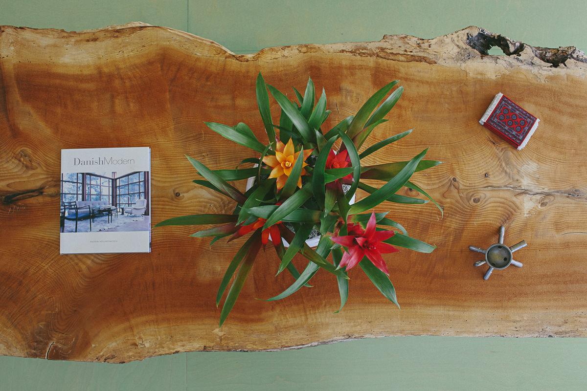 wildflowers loft sessions