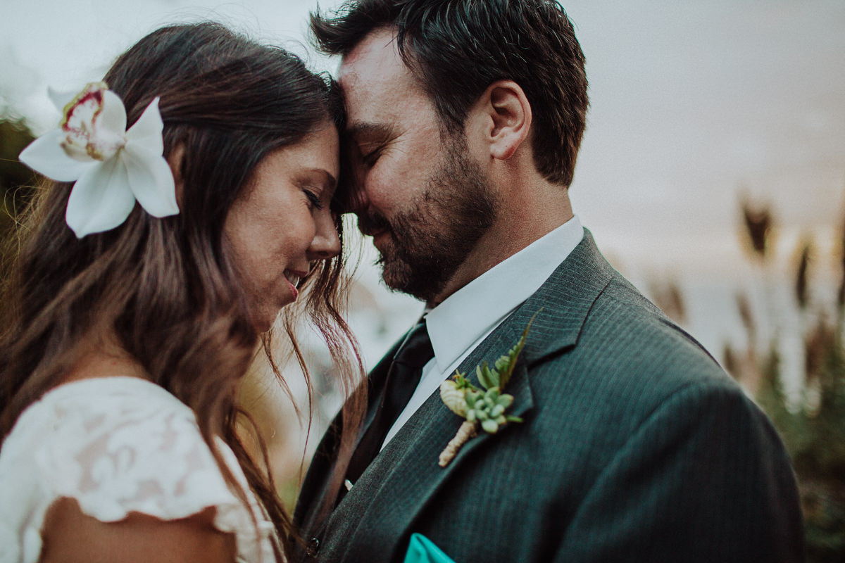 trinidad-humboldt-wedding-photographer-stacie-matthew-1