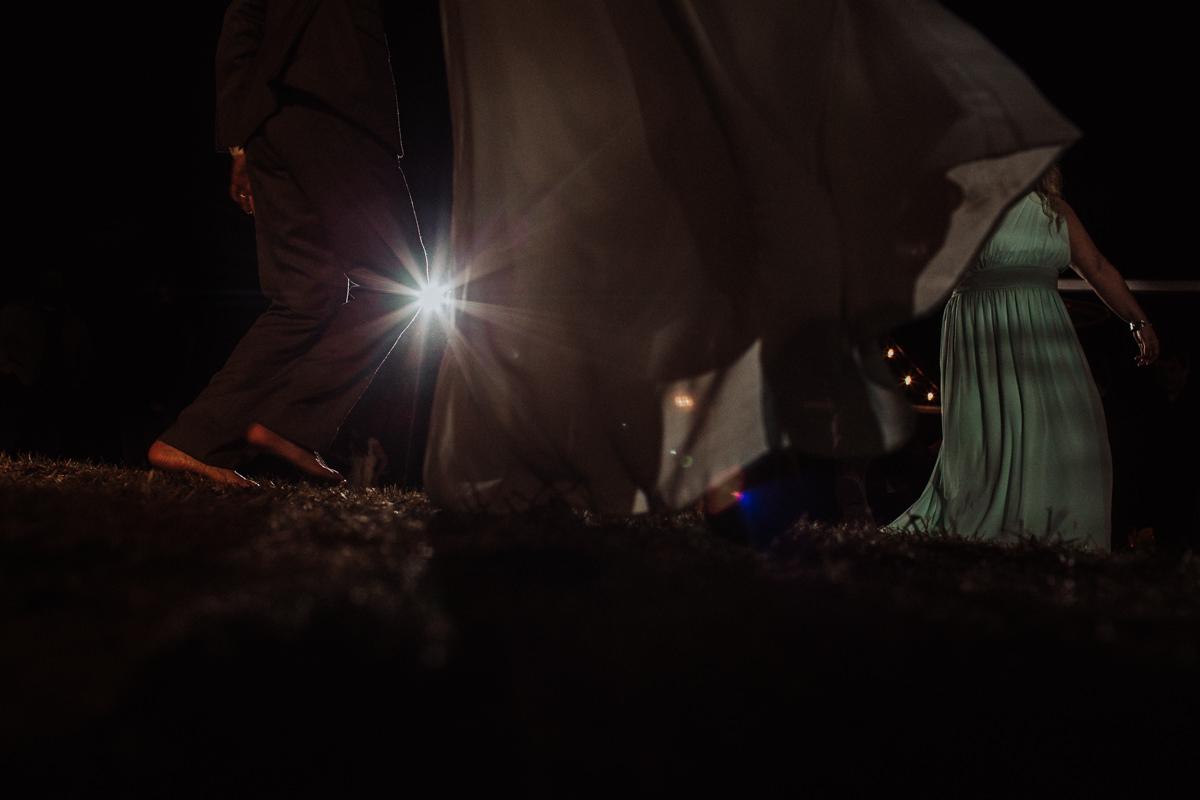 trinidad-humboldt-wedding-photographer-stacie-matthew-102