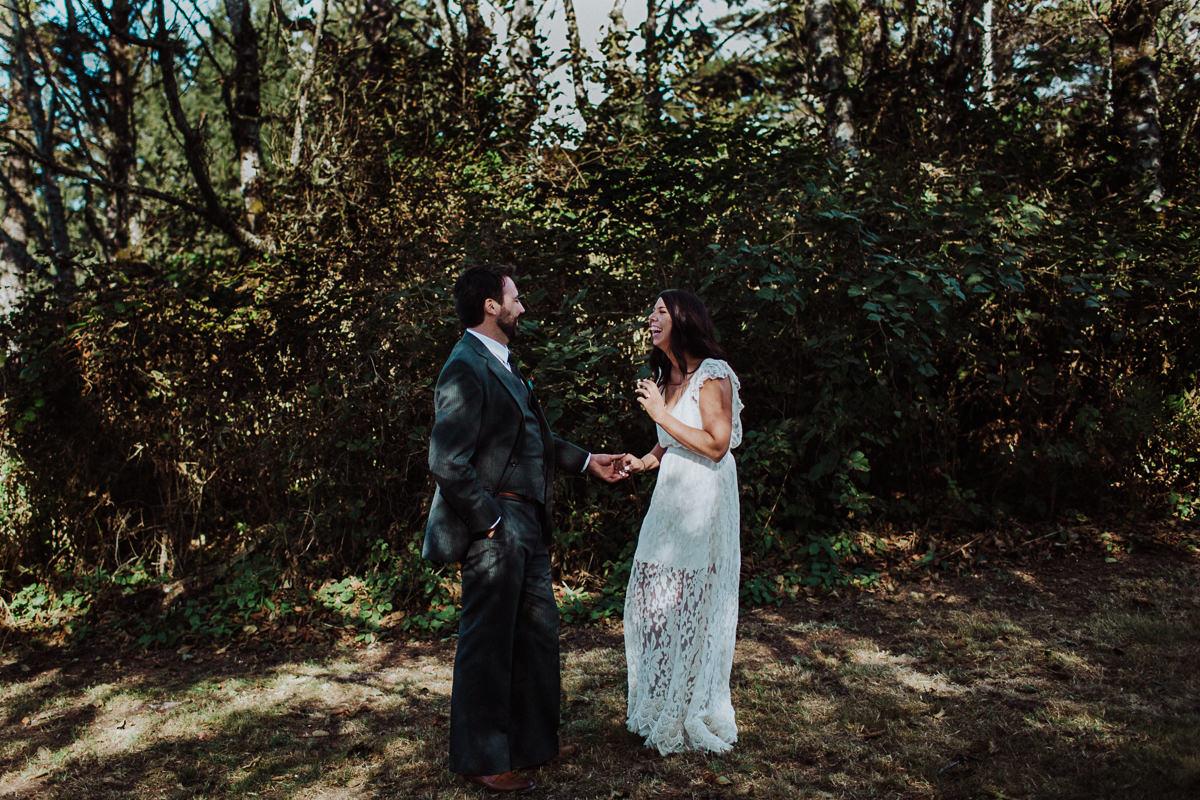 trinidad-humboldt-wedding-photographer-stacie-matthew-17