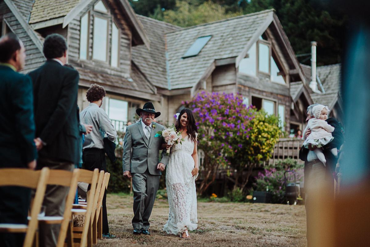 trinidad-humboldt-wedding-photographer-stacie-matthew-39