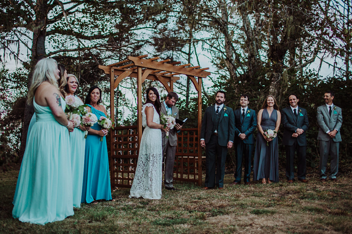 trinidad-humboldt-wedding-photographer-stacie-matthew-48