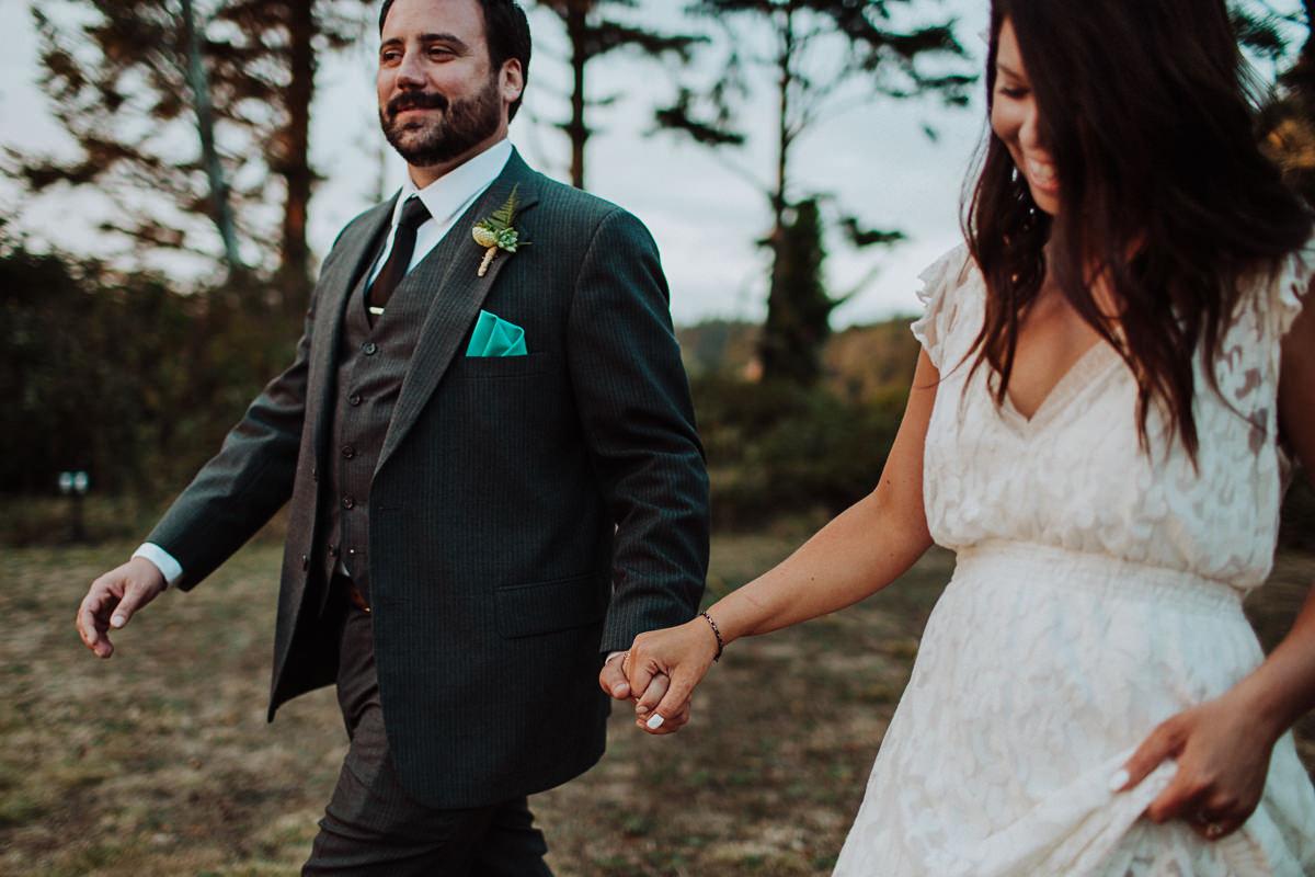 trinidad-humboldt-wedding-photographer-stacie-matthew-57