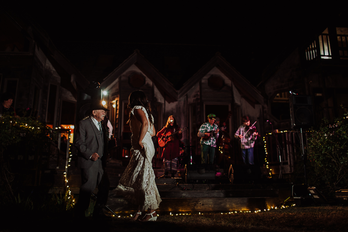 trinidad-humboldt-wedding-photographer-stacie-matthew-89