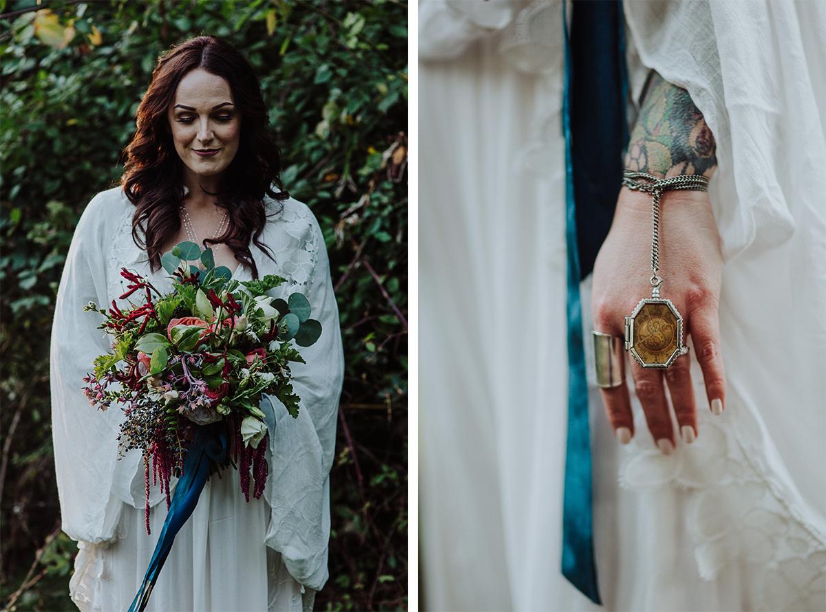 BG redwoods wedding photographer-16
