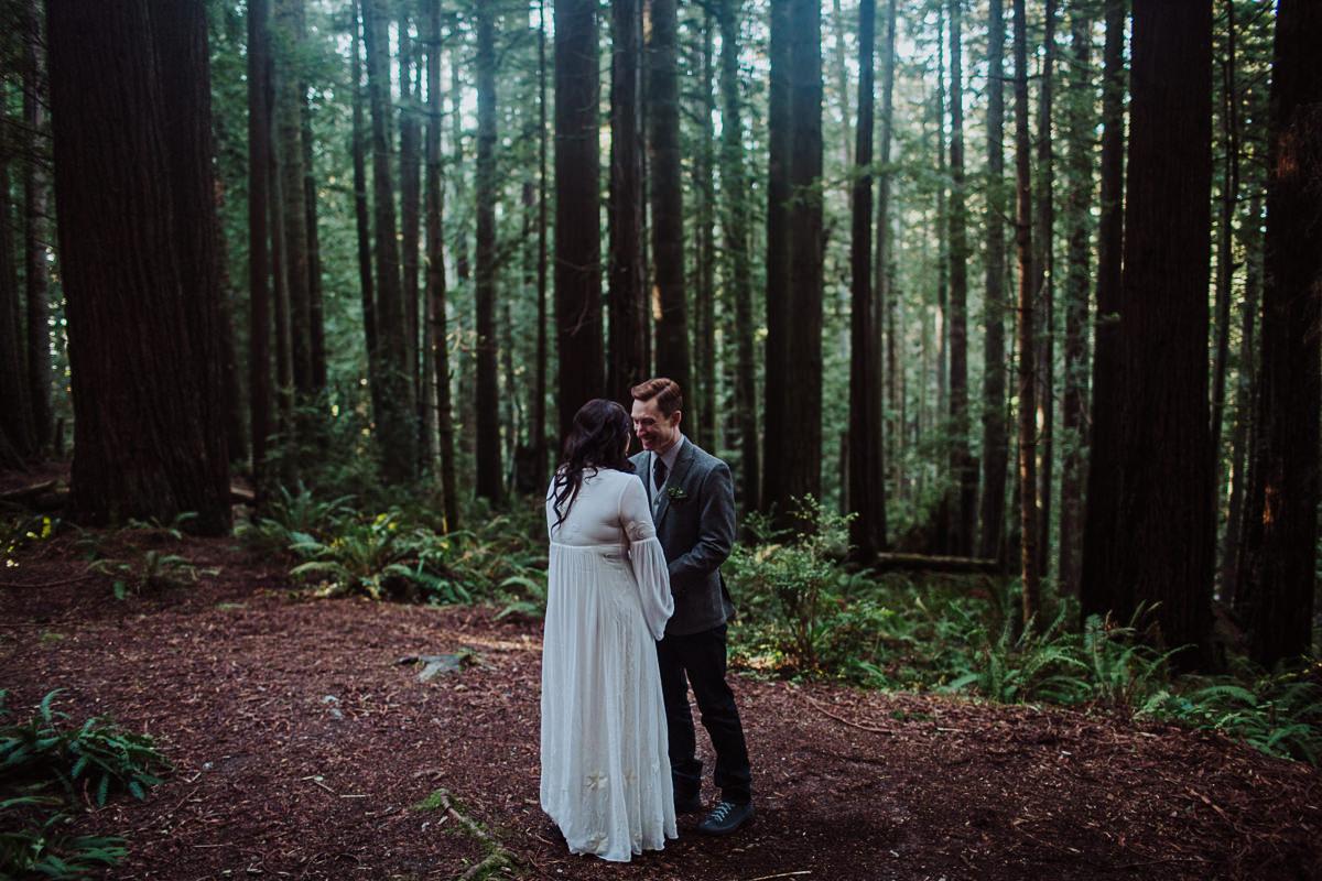 BG redwoods wedding photographer-21