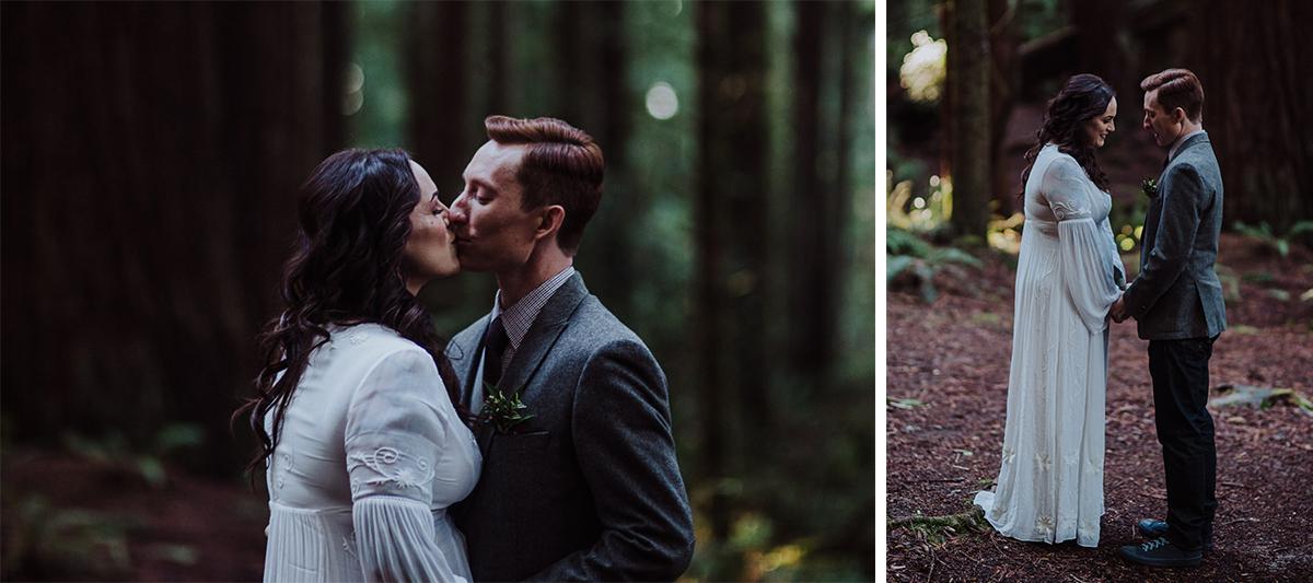 BG redwoods wedding photographer-22