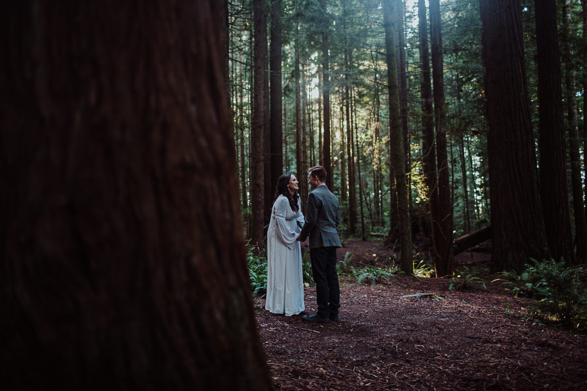 BG redwoods wedding photographer-23