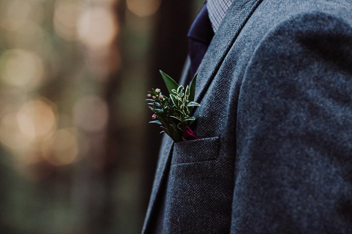 BG redwoods wedding photographer-24