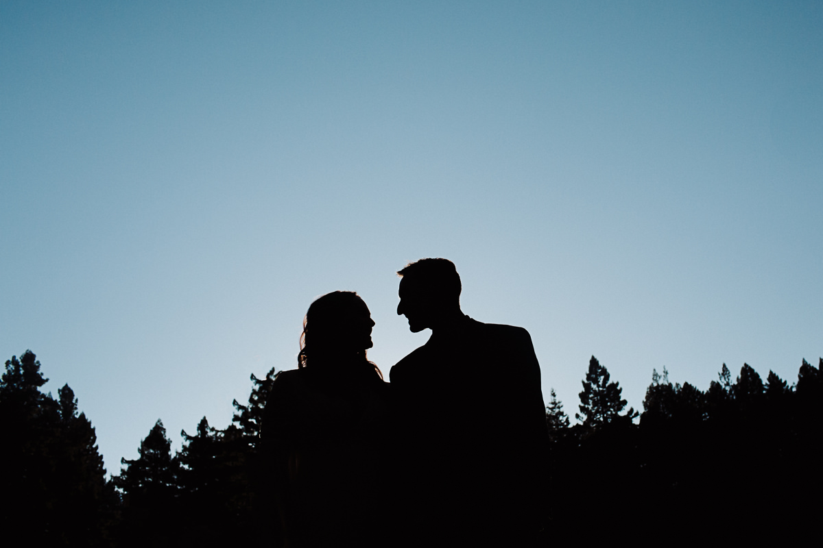 BG redwoods wedding photographer-28