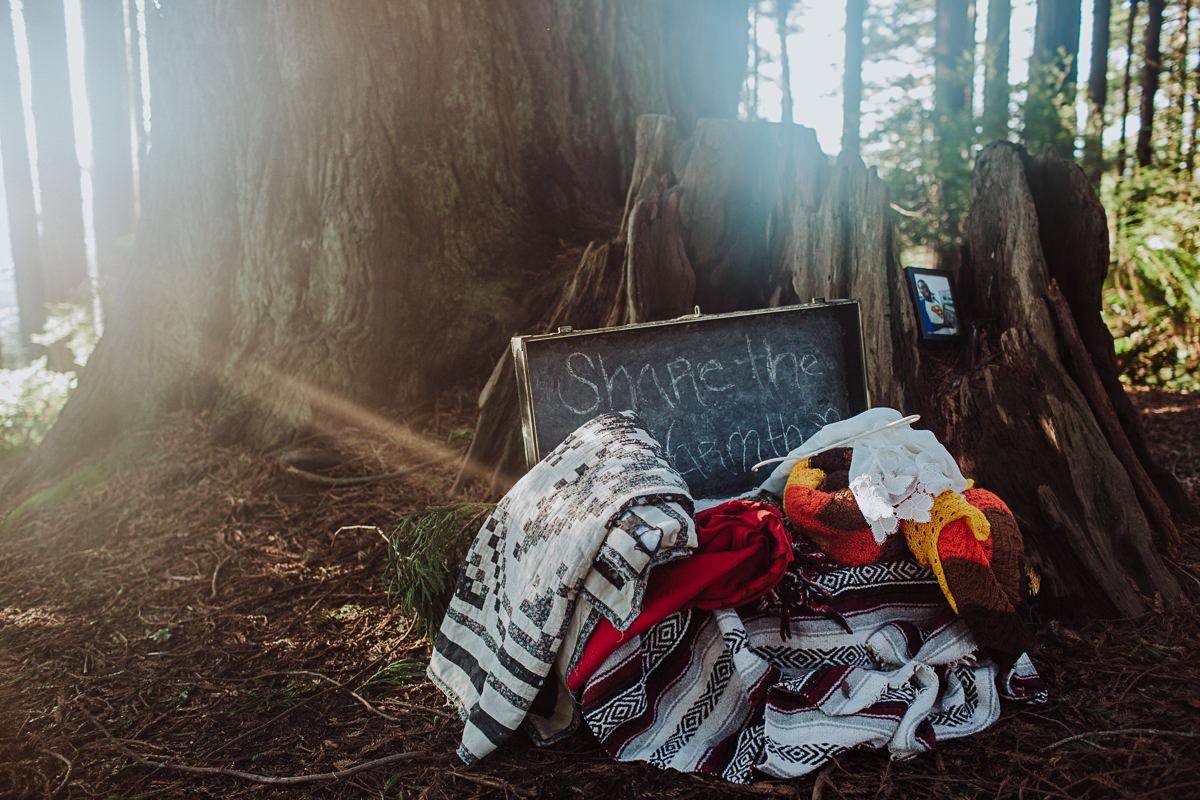 BG redwoods wedding photographer-31