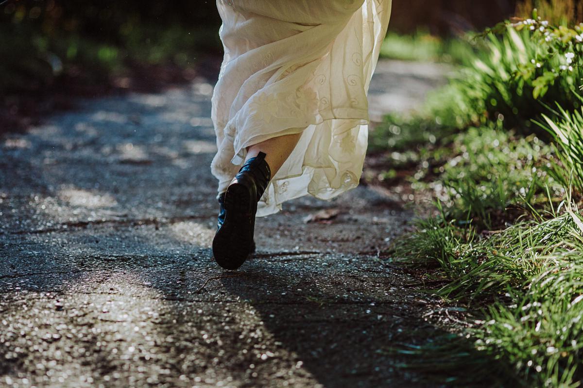 BG redwoods wedding photographer-32