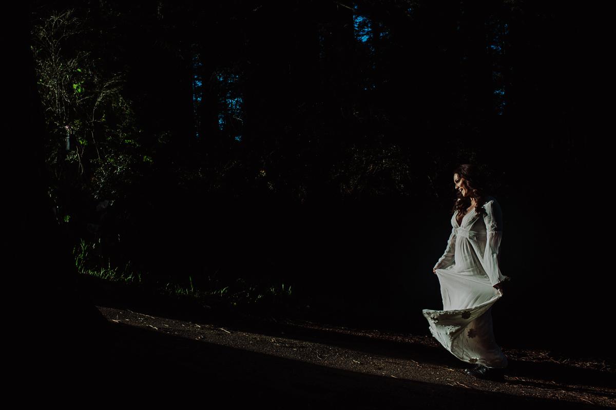 BG redwoods wedding photographer-34