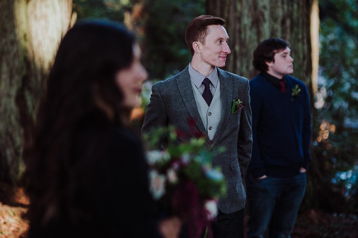 BG redwoods wedding photographer-36