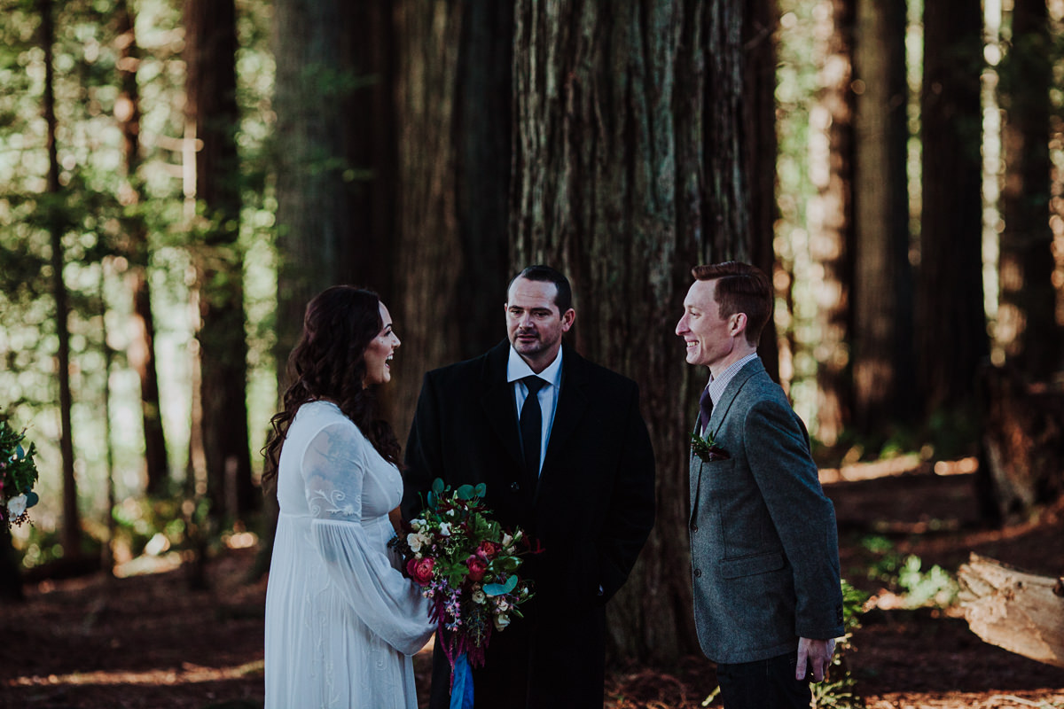 BG redwoods wedding photographer-37