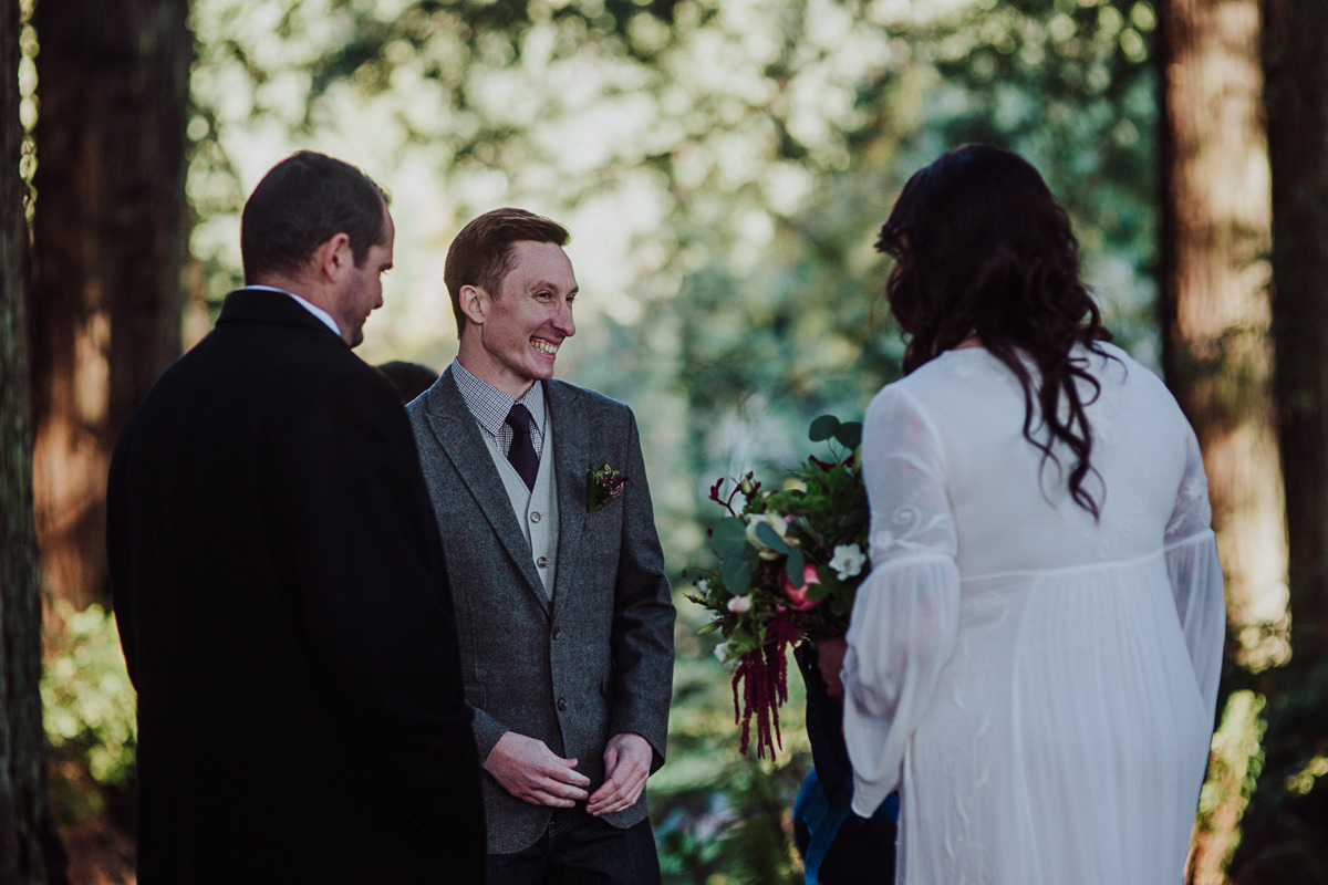 BG redwoods wedding photographer-39