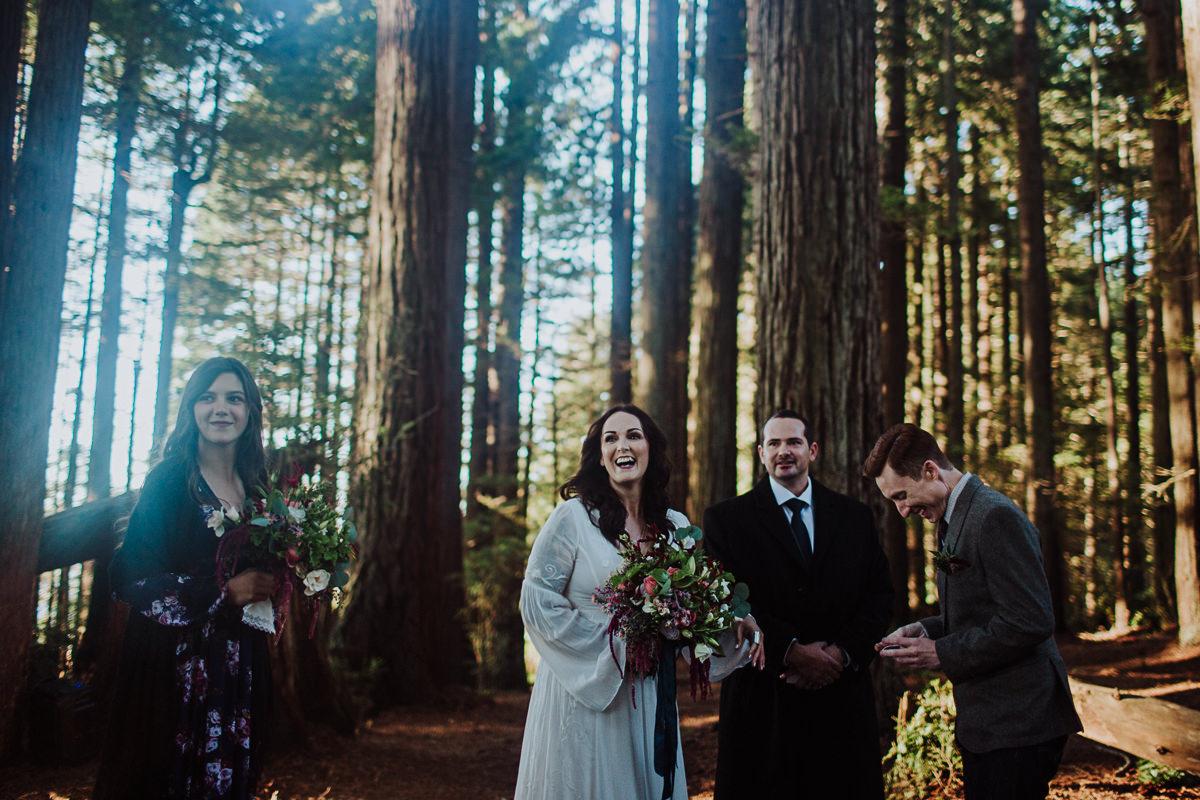 BG redwoods wedding photographer-40