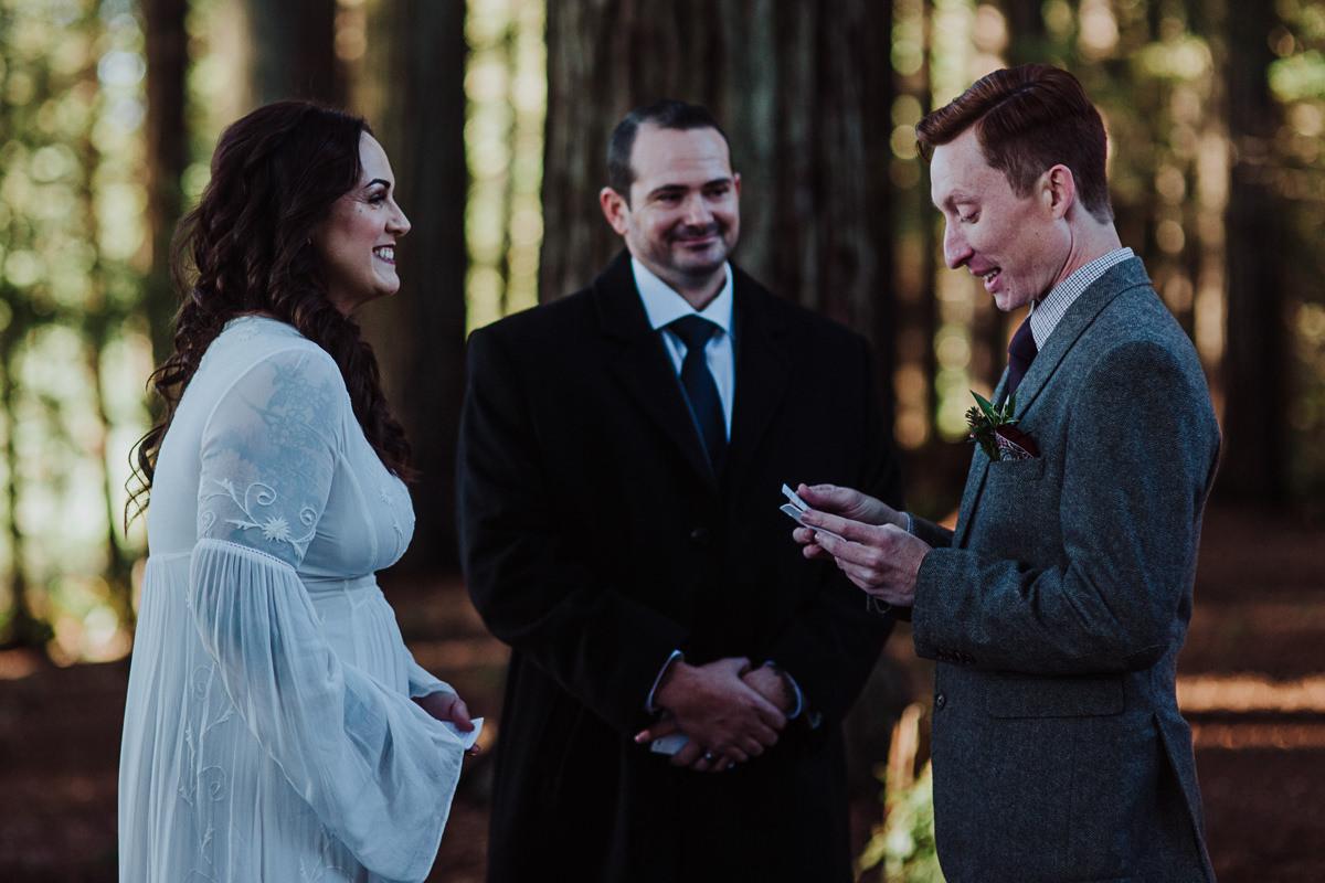 BG redwoods wedding photographer-41