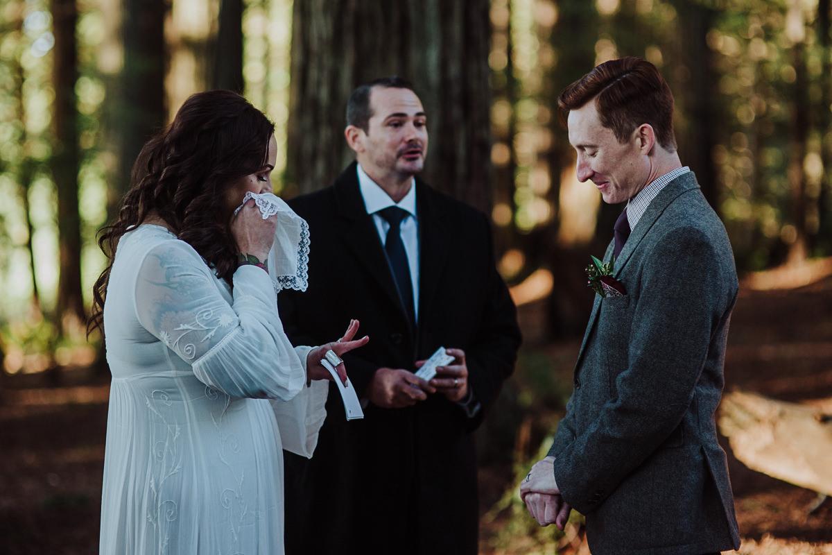 BG redwoods wedding photographer-47