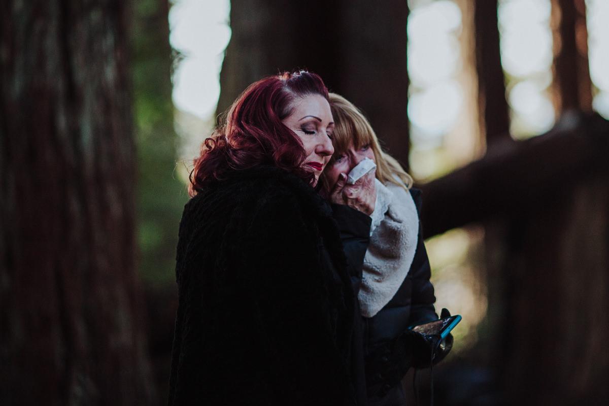 BG redwoods wedding photographer-48