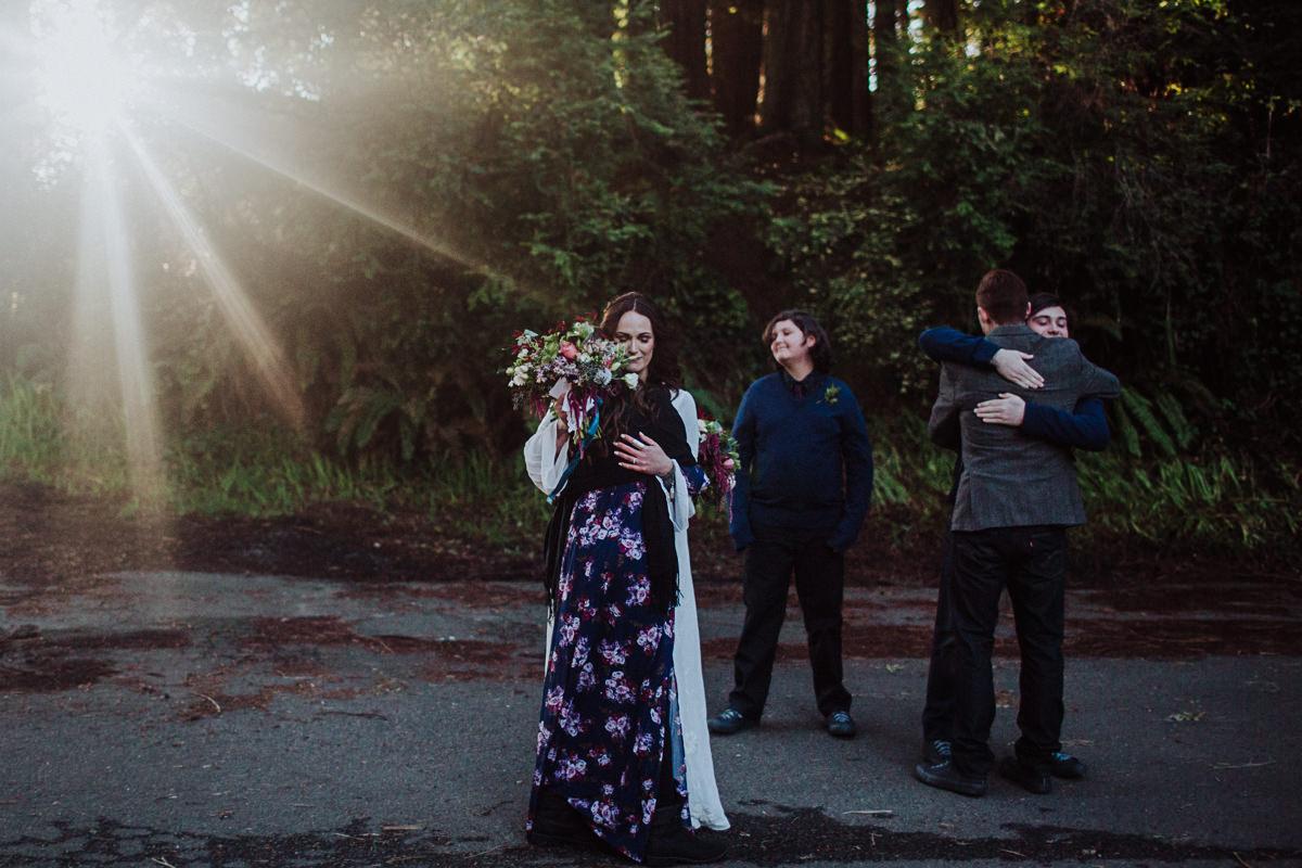 BG redwoods wedding photographer-51