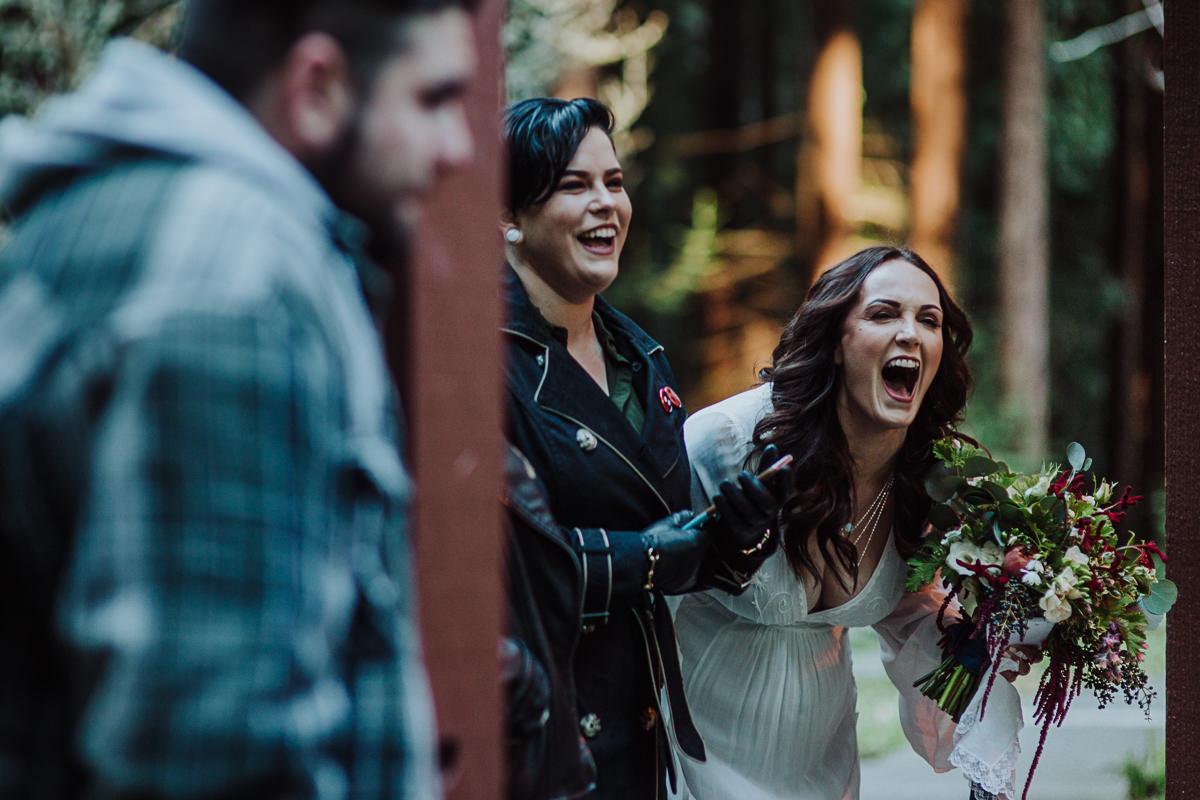 BG redwoods wedding photographer-56