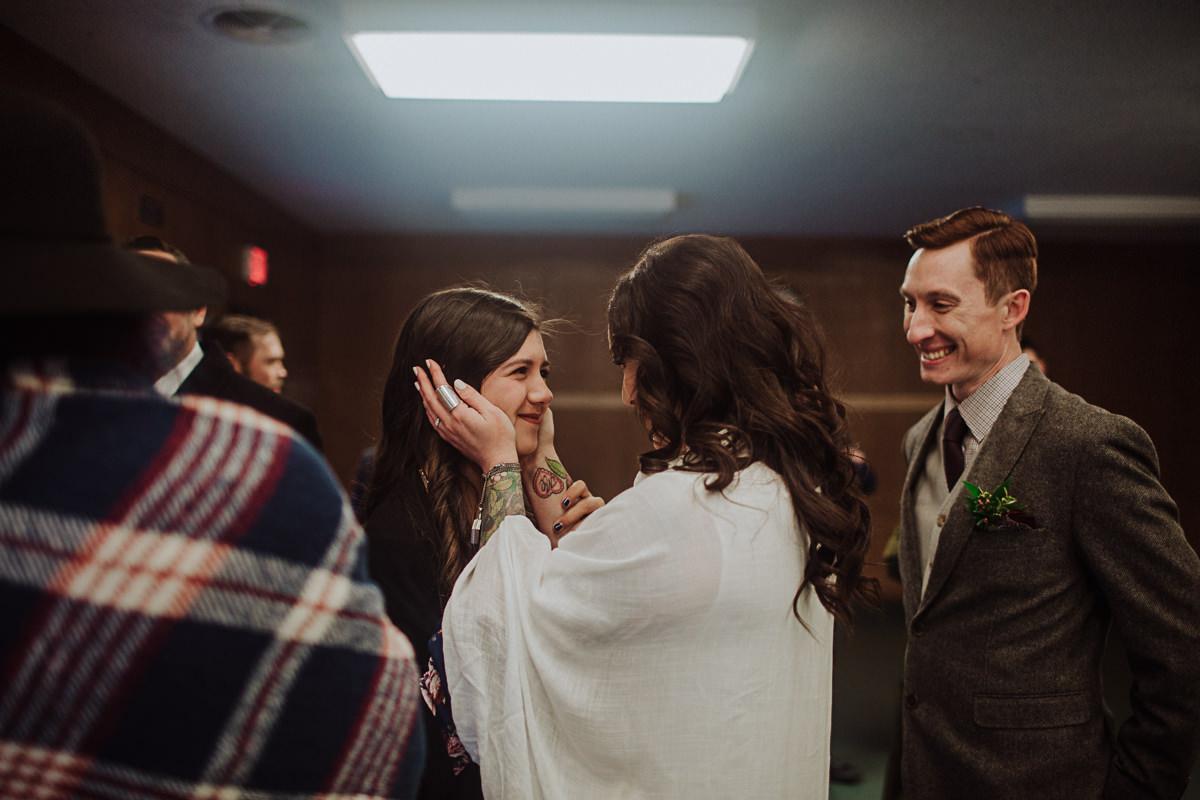 BG redwoods wedding photographer-57