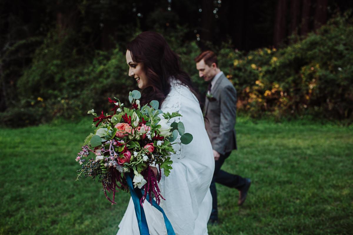 BG redwoods wedding photographer-59