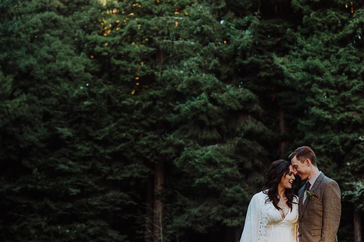 BG redwoods wedding photographer-60