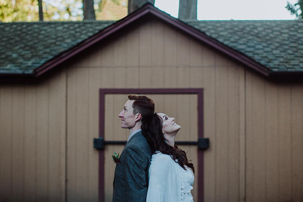 BG redwoods wedding photographer-62