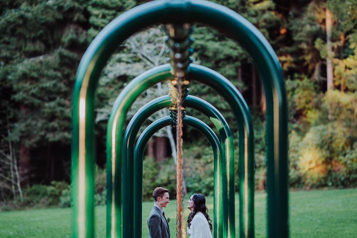 BG redwoods wedding photographer-63