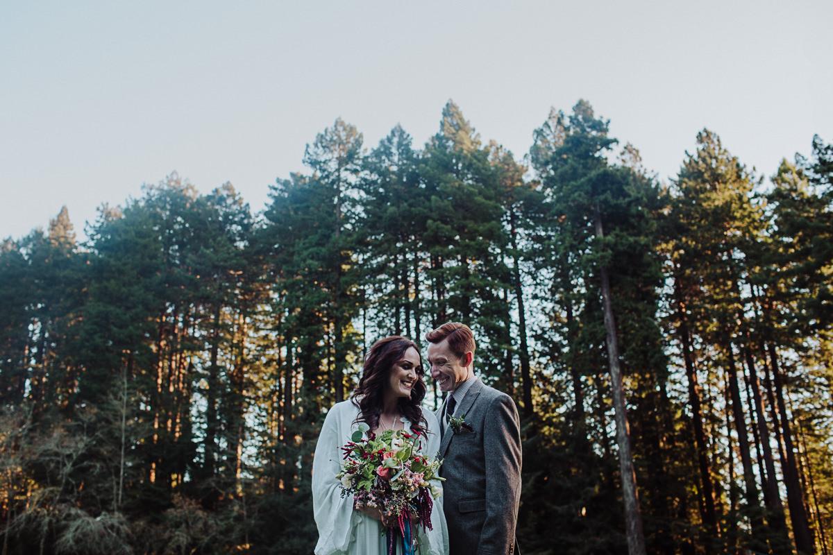 BG redwoods wedding photographer-64