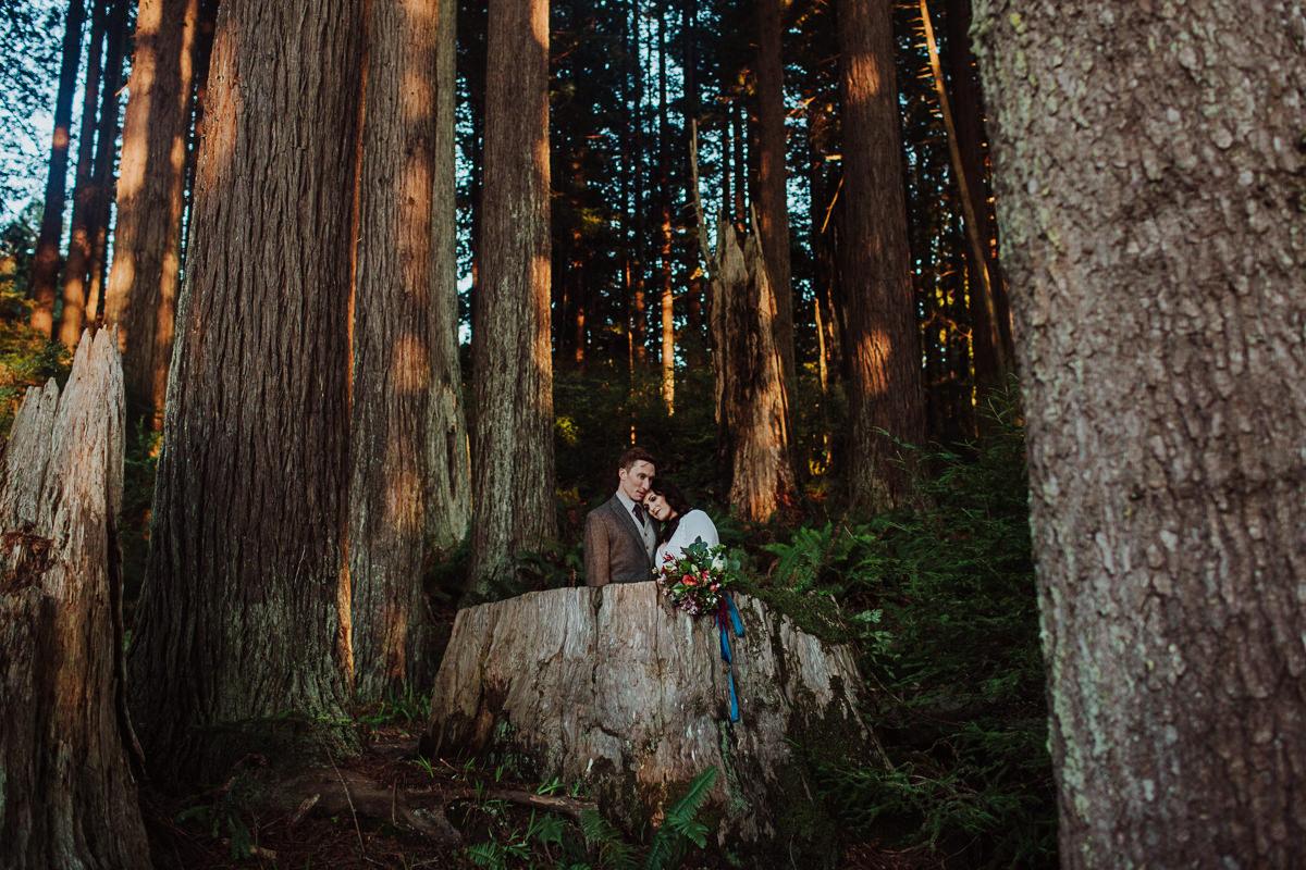 BG redwoods wedding photographer-65
