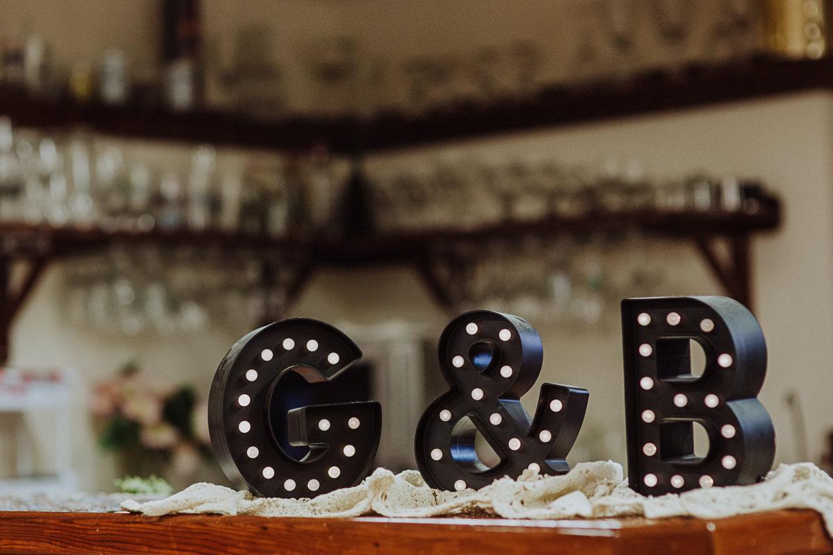 BG redwoods wedding photographer-82