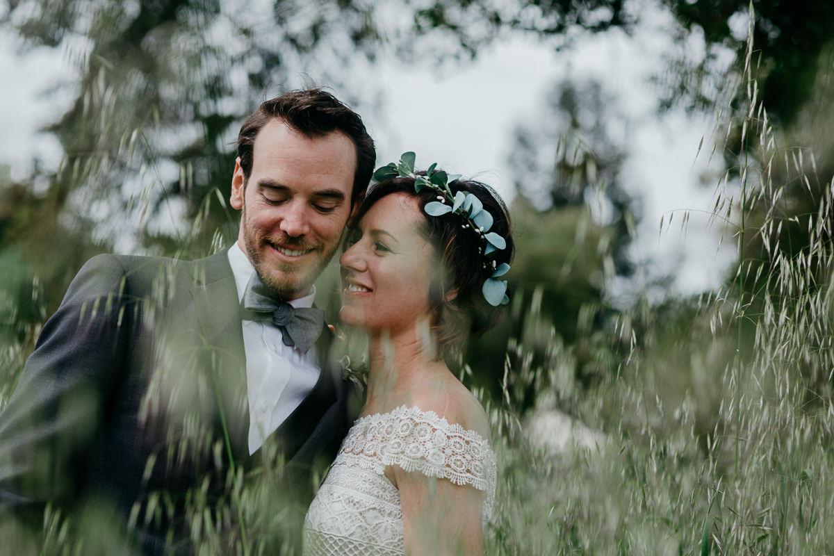 SC Mendocino Wedding Photographer-1