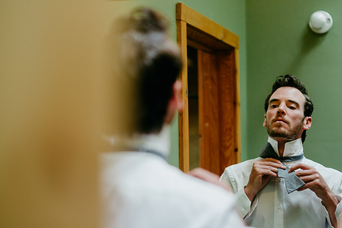 SC Mendocino Wedding Photographer-10