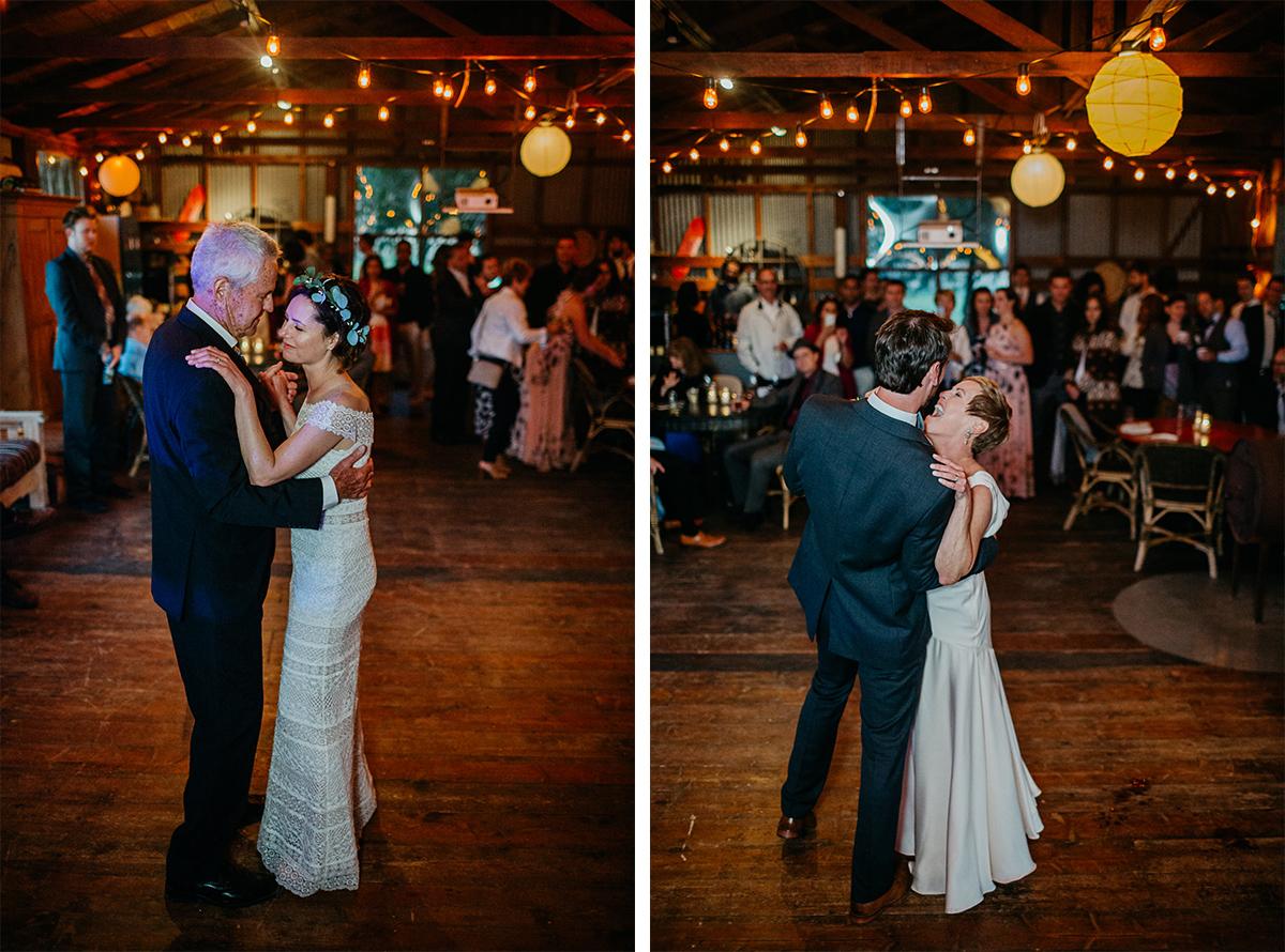 SC Mendocino Wedding Photographer-102