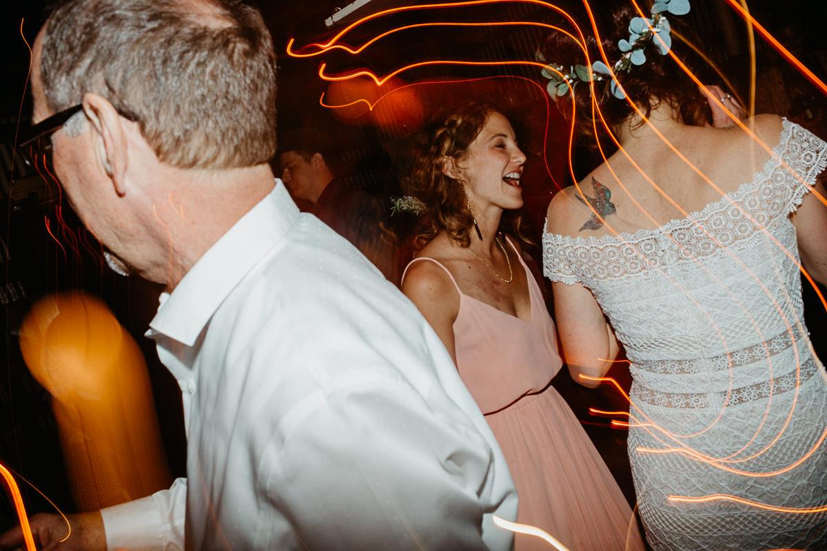 SC Mendocino Wedding Photographer-103