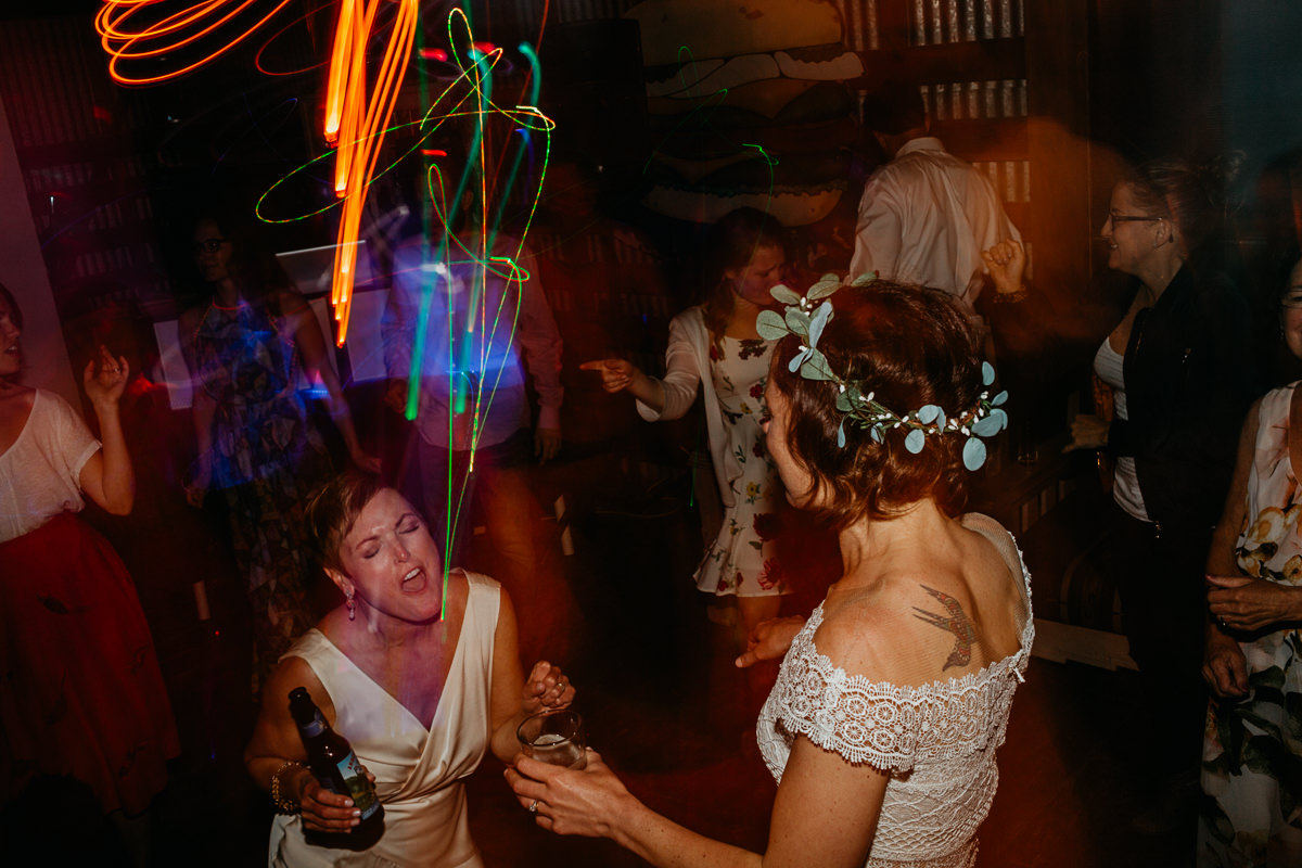 SC Mendocino Wedding Photographer-104