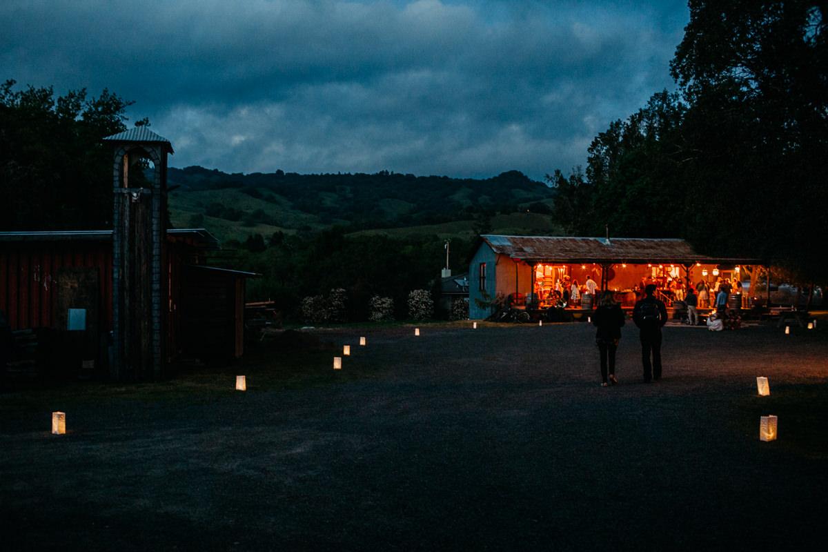 SC Mendocino Wedding Photographer-107
