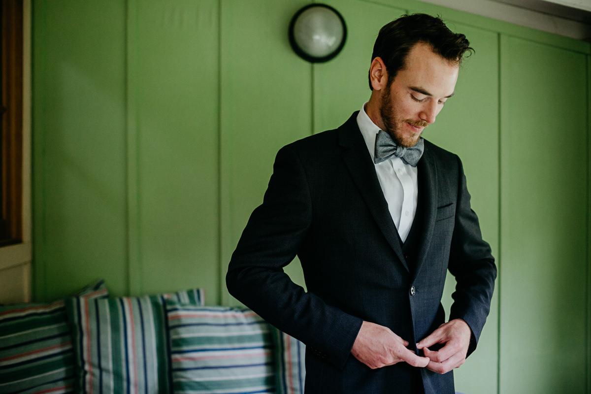 SC Mendocino Wedding Photographer-11