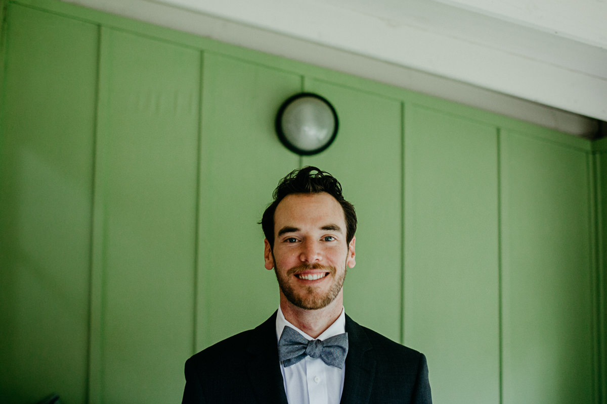 SC Mendocino Wedding Photographer-12