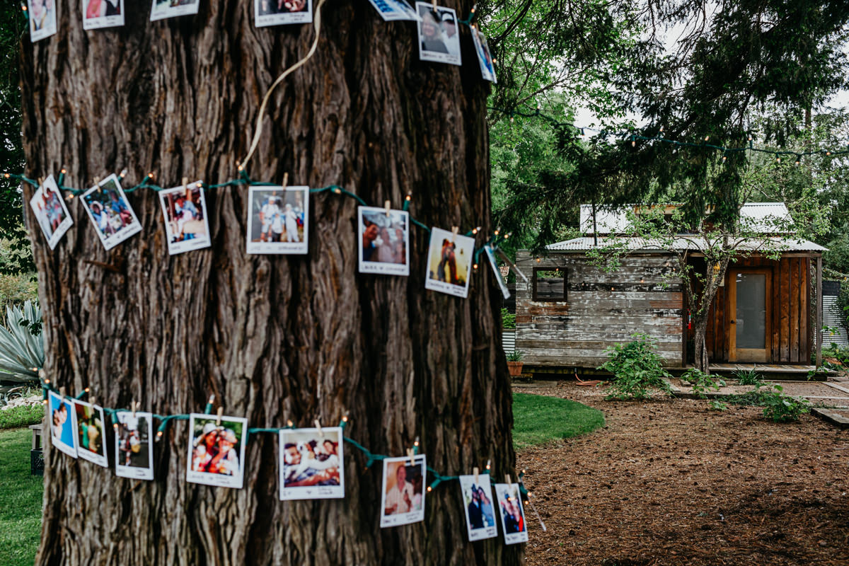 SC Mendocino Wedding Photographer-14