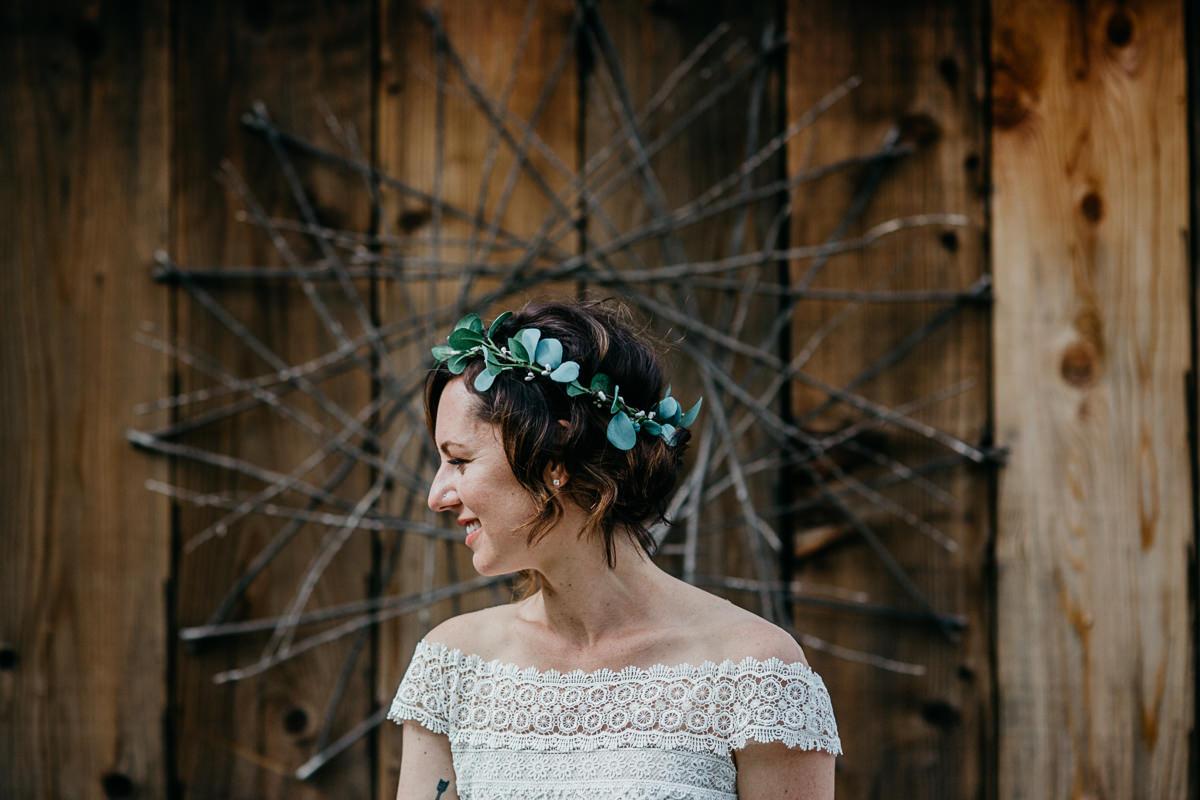 SC Mendocino Wedding Photographer-19