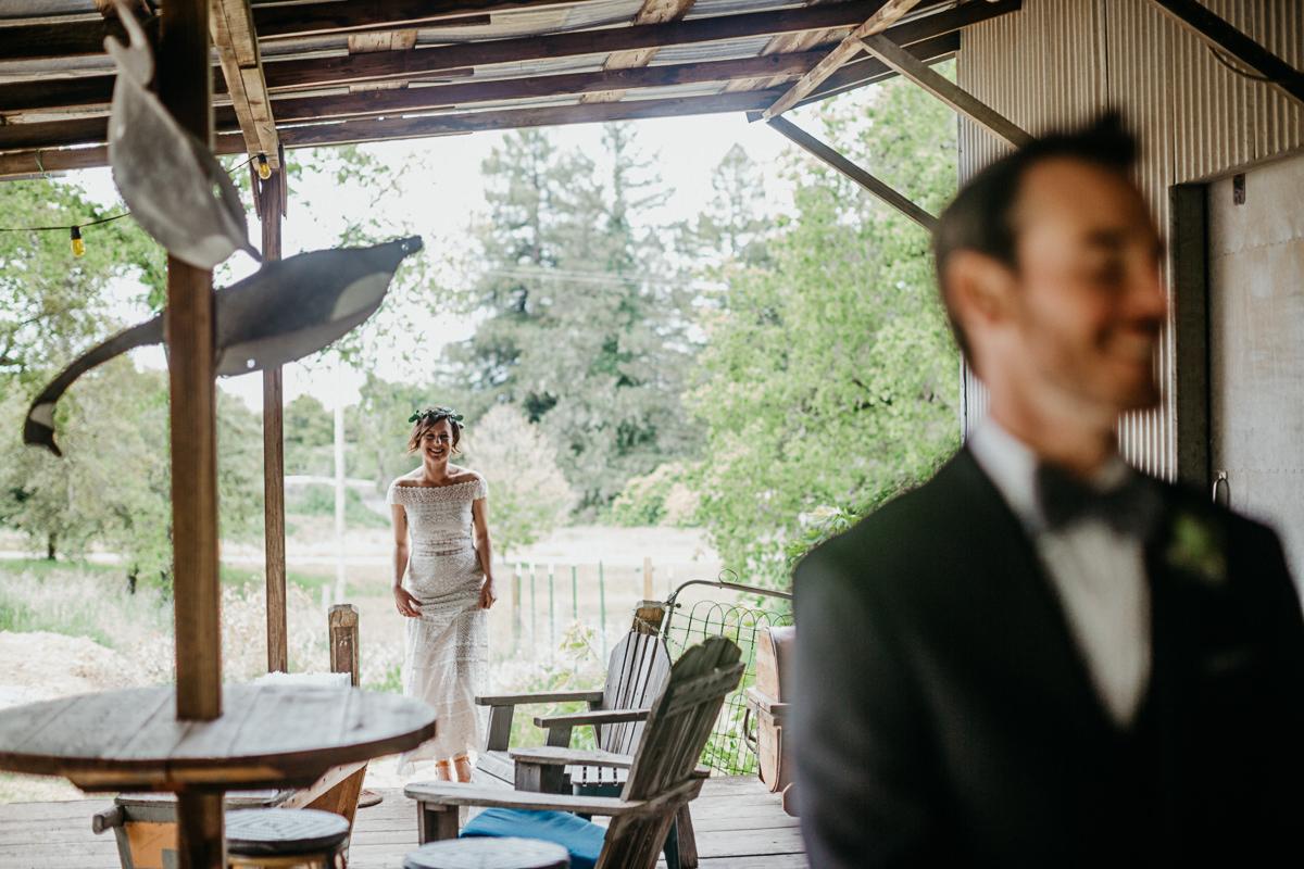 SC Mendocino Wedding Photographer-21